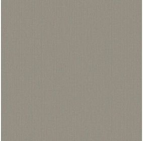 papeldeparede-AN9309-