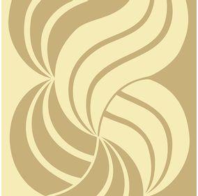papeldeparede-CD1552-