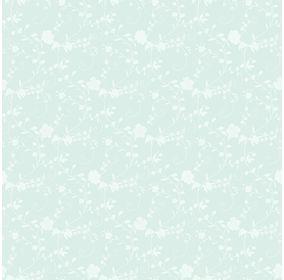 papeldeparede-PE2689-