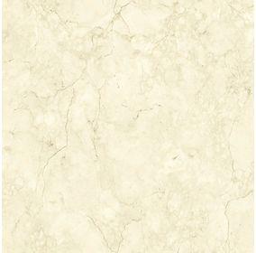 papeldeparedePicasso-E855-27