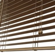 Cortinas-Persianas-PERSIANA-SOLID-MADEIRA-50MM-CARVALHO-2
