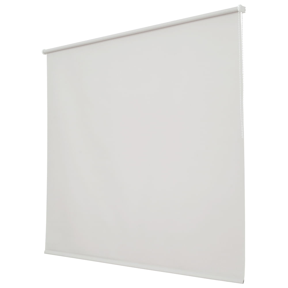 Cortinas-Persianas-PERSIANA-TOUCHER-LIGHT-FILTERING-BEGE-1
