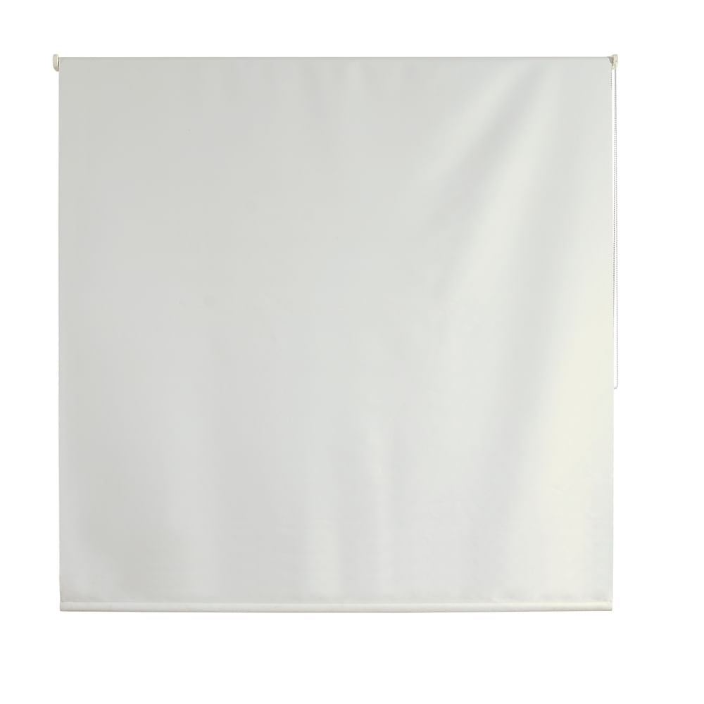 Cortinas-Persianas-PERSIANA-NOUVEL-BLACKOUT-CREME-1