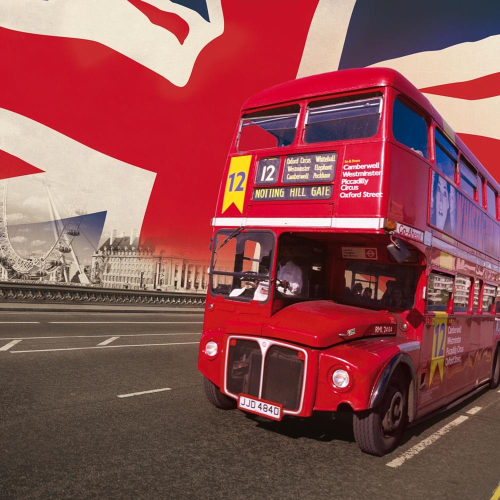 Painelfotografico-LONDON-A-004