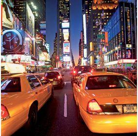 Painelfotografico-NEWYORK-B-006