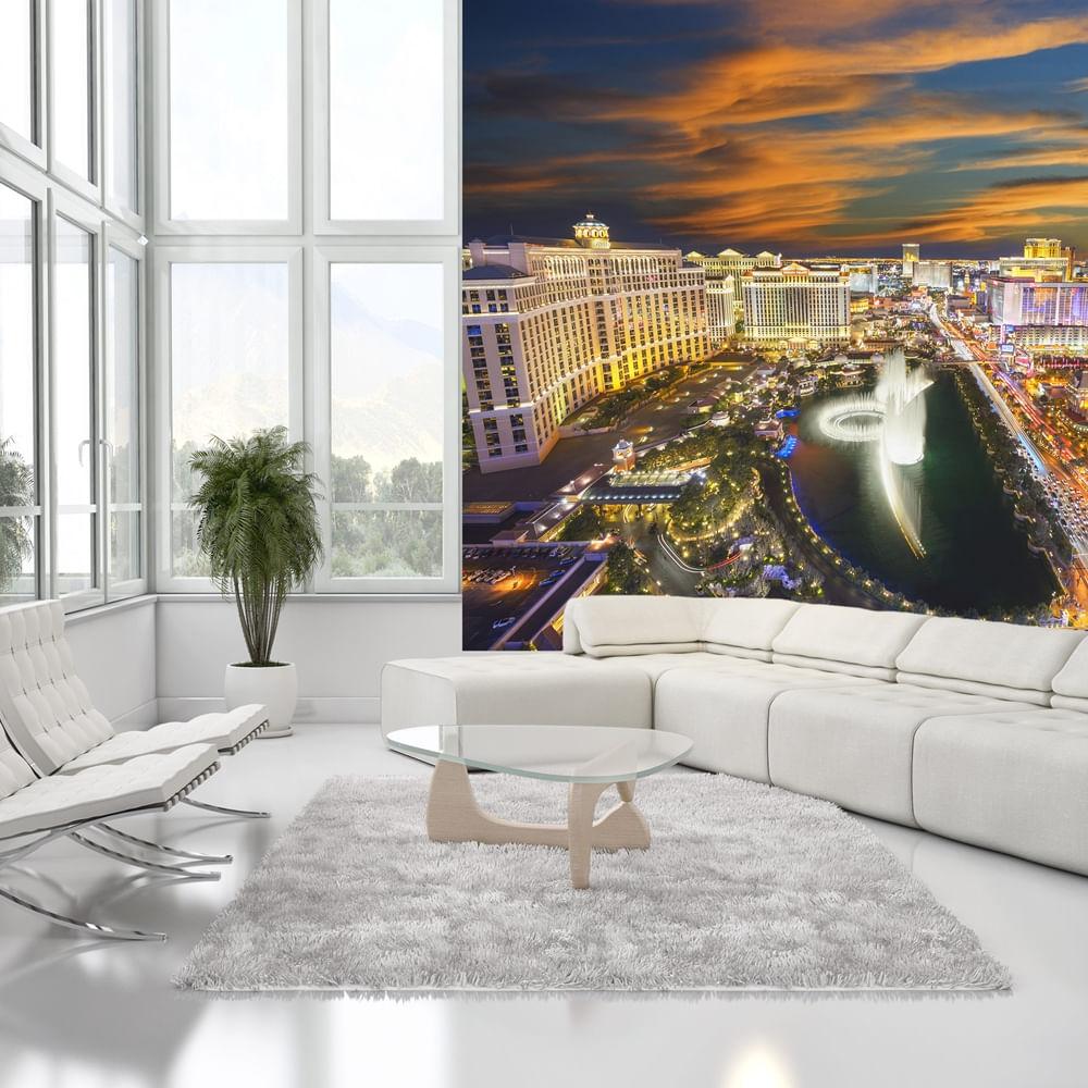 Painelfotografico-Room-Setting---W4P-LASVEGAS-001