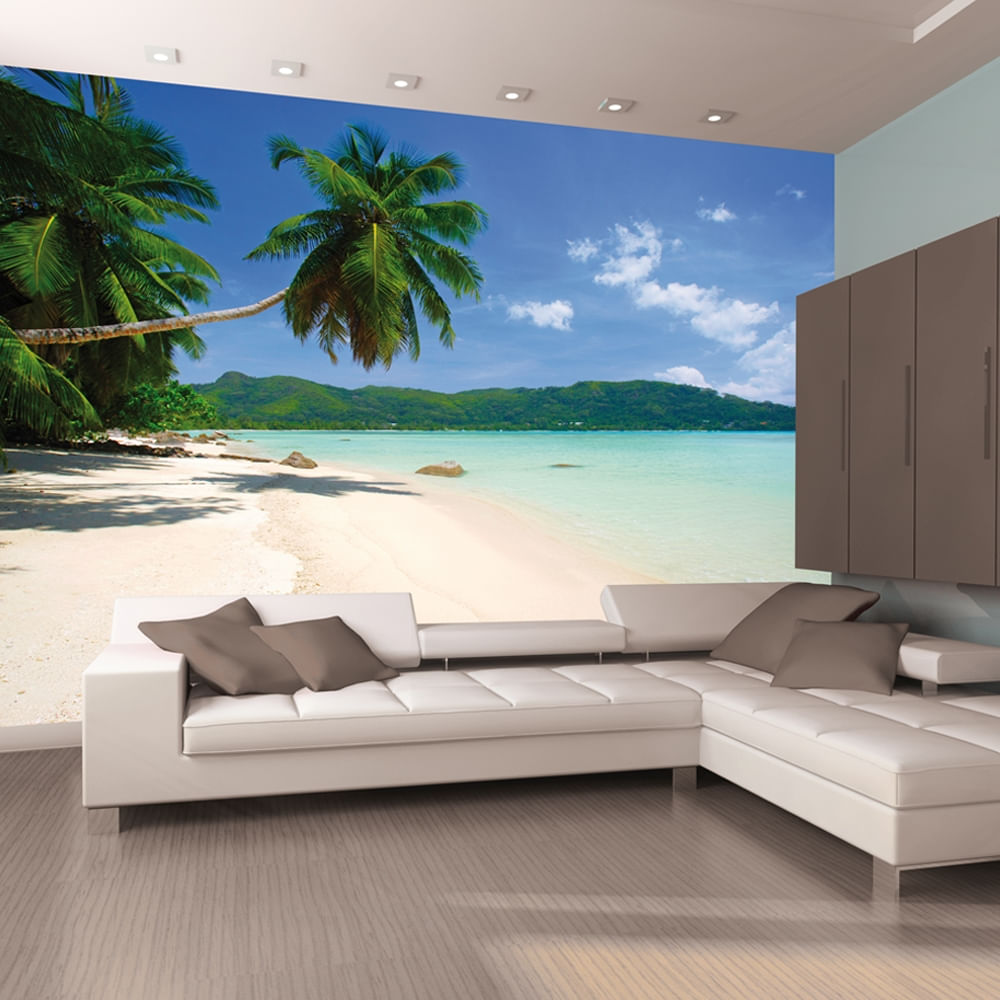 Painelfotografico-Room-Setting-DREAM-007