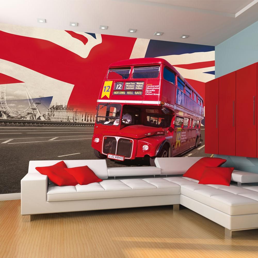 Painelfotografico-Room-Setting-LONDON-A-004