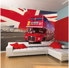 Painelfotografico-Room-Setting-LONDON-A-004