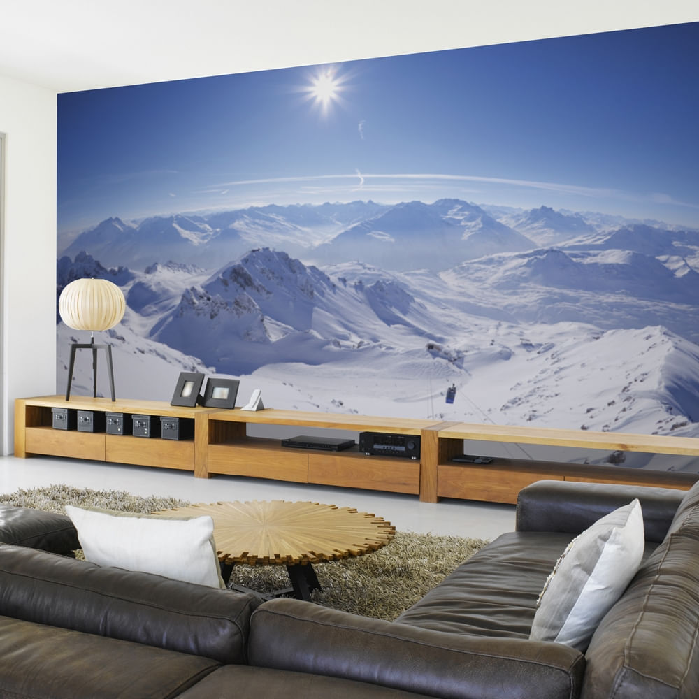 Painelfotografico-Room-Setting-MOUNTAIN-002