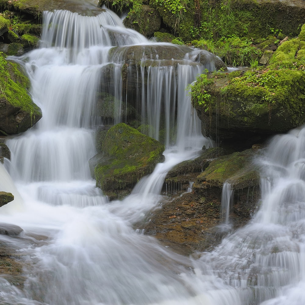 Painelfotografico-W4P-WATERFALL-001
