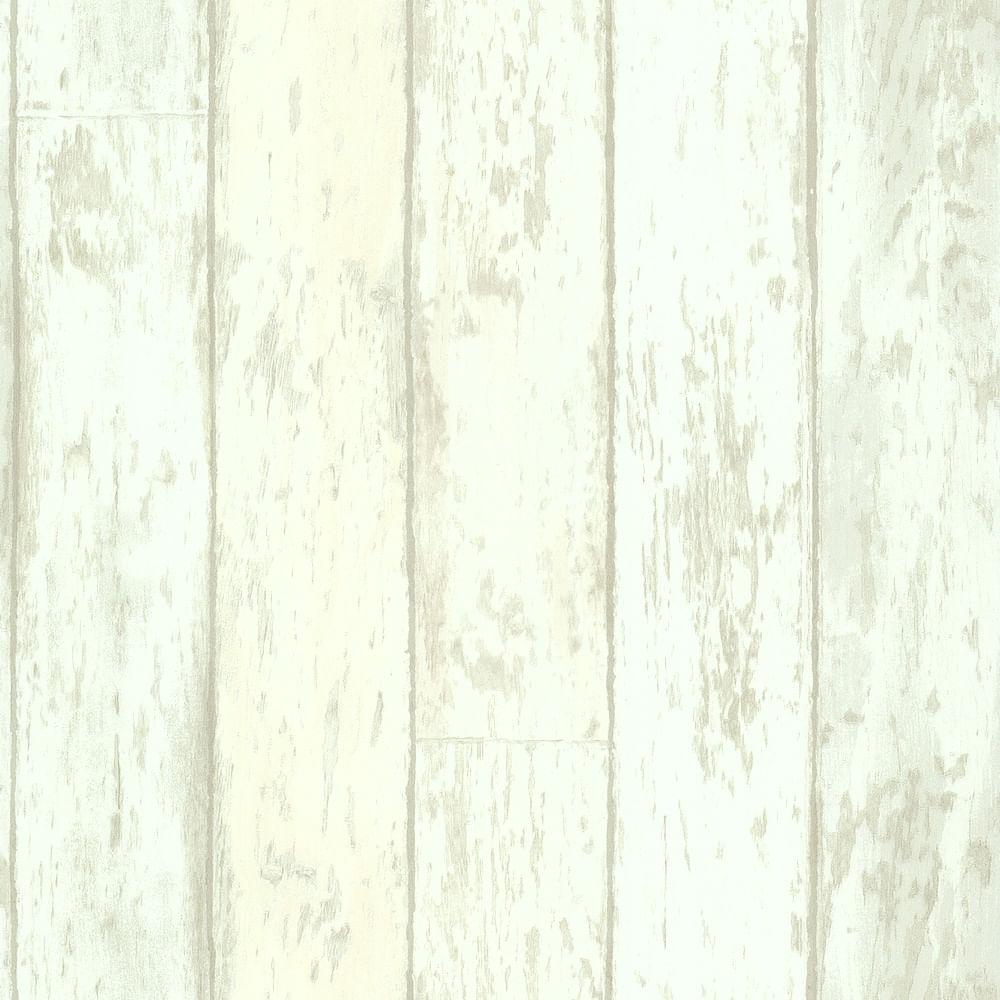 Papeldeparede-Garden-SZ002717