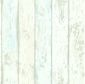 Papeldeparede-Garden-SZ002718