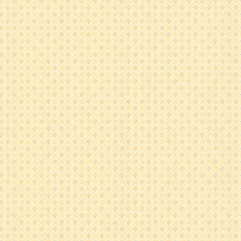 Papeldeparede-Garden-SZ002743