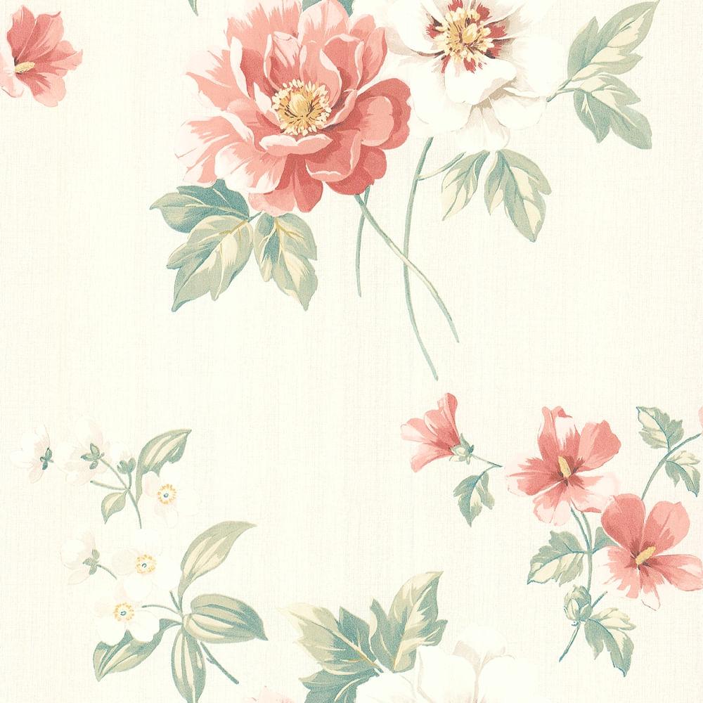 Papeldeparede-Garden-SZ002761