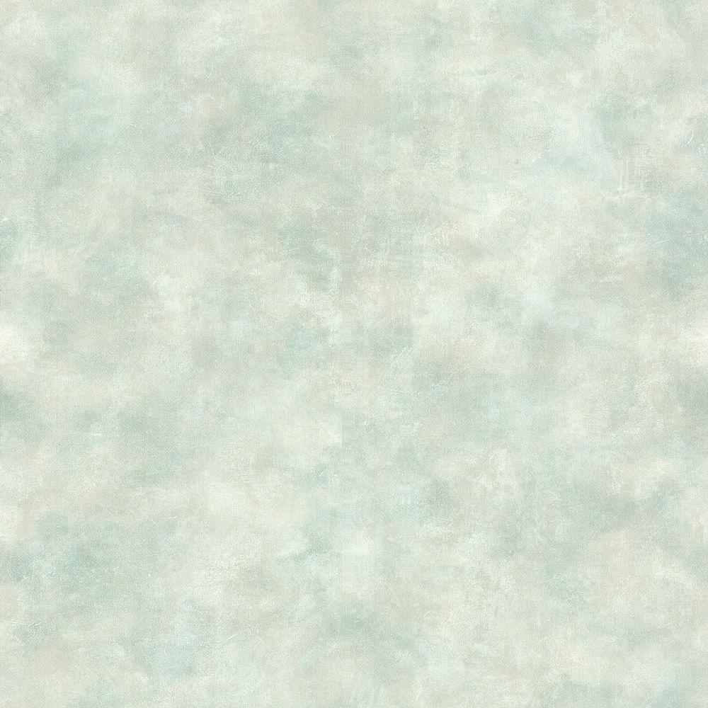 Papeldeparede-Garden-SZ003016