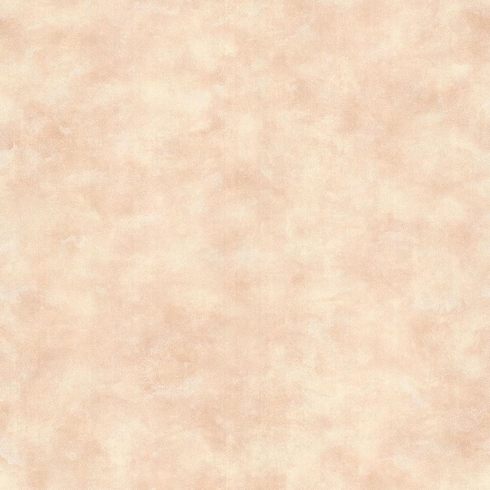 Papeldeparede-Garden-SZ003017