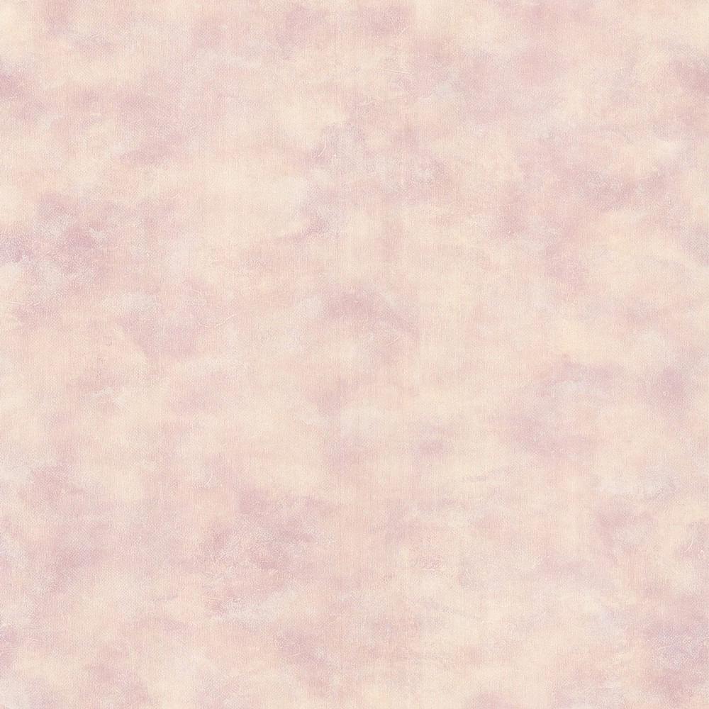 Papeldeparede-Garden-SZ003018