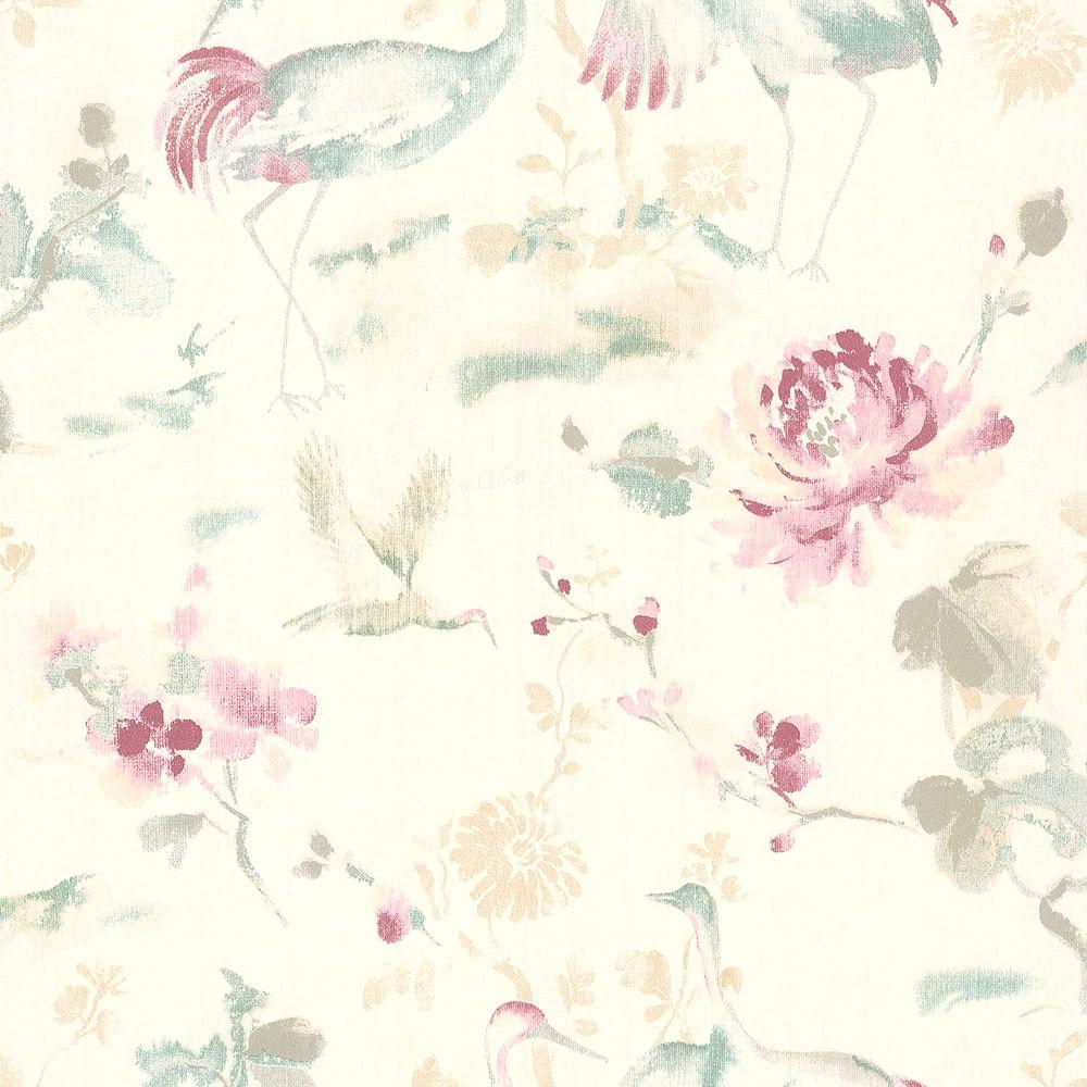 Papeldeparede-Garden-SZ003034