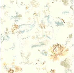 Papeldeparede-Garden-SZ003035