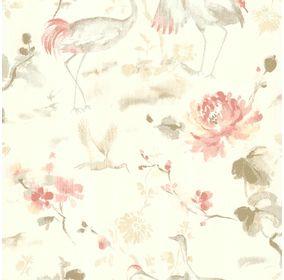 Papeldeparede-Garden-SZ003036