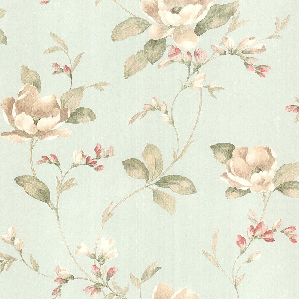 Papeldeparede-Garden-SZ003045