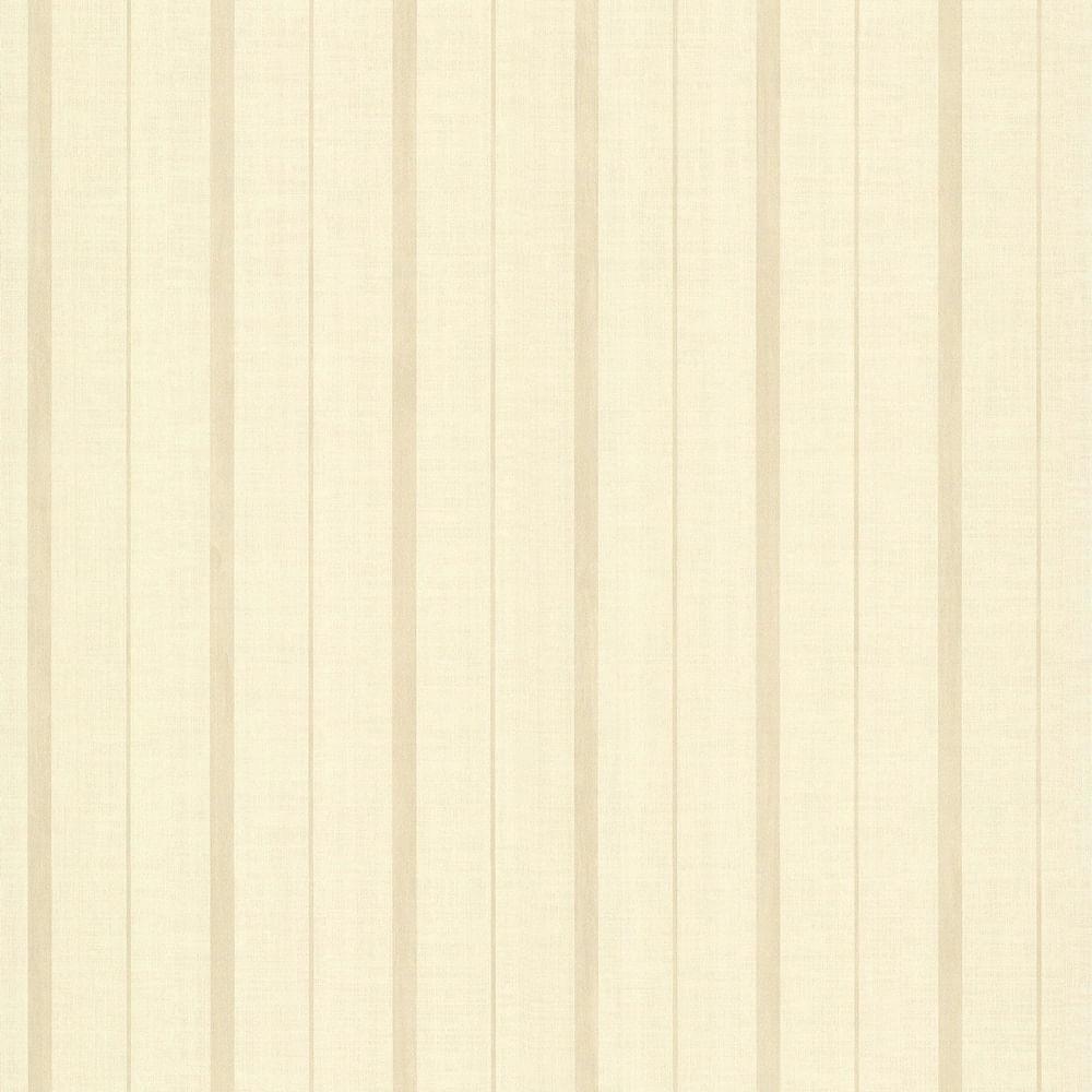 Papeldeparede-Garden-SZ003049