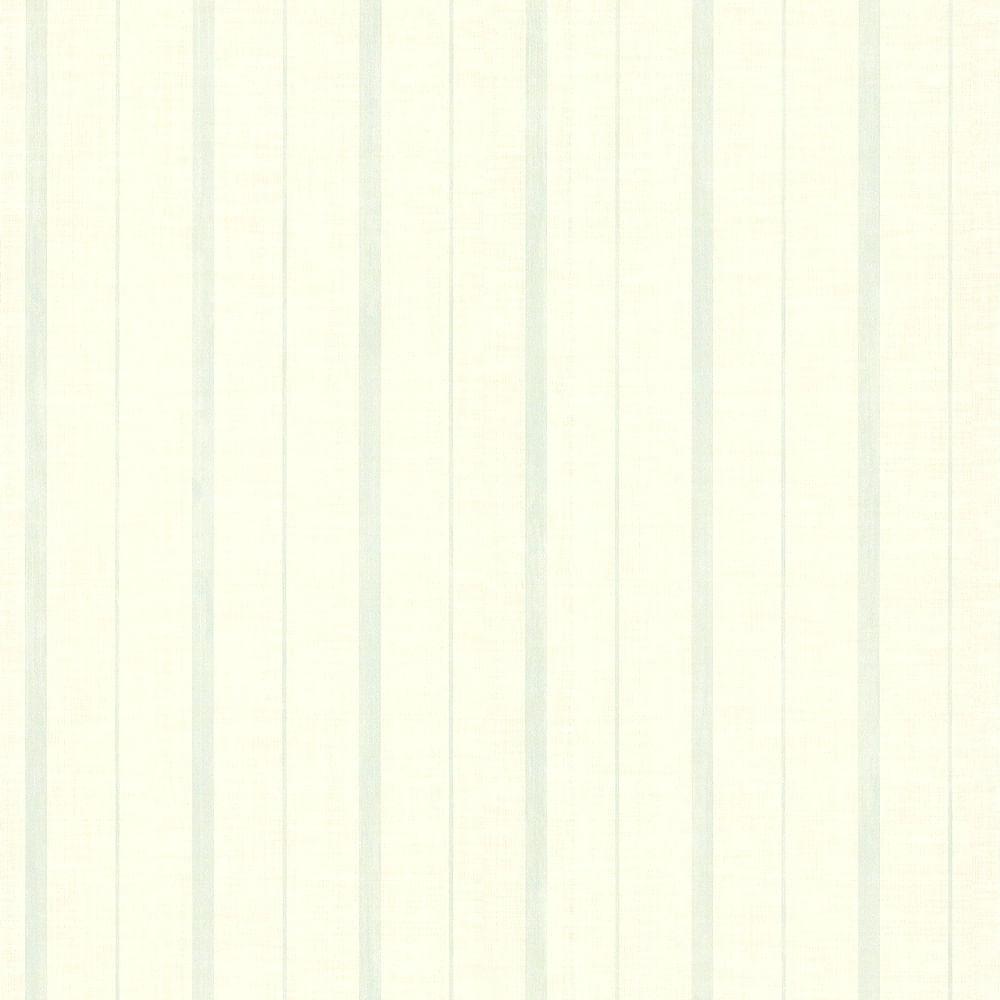 Papeldeparede-Garden-SZ003050