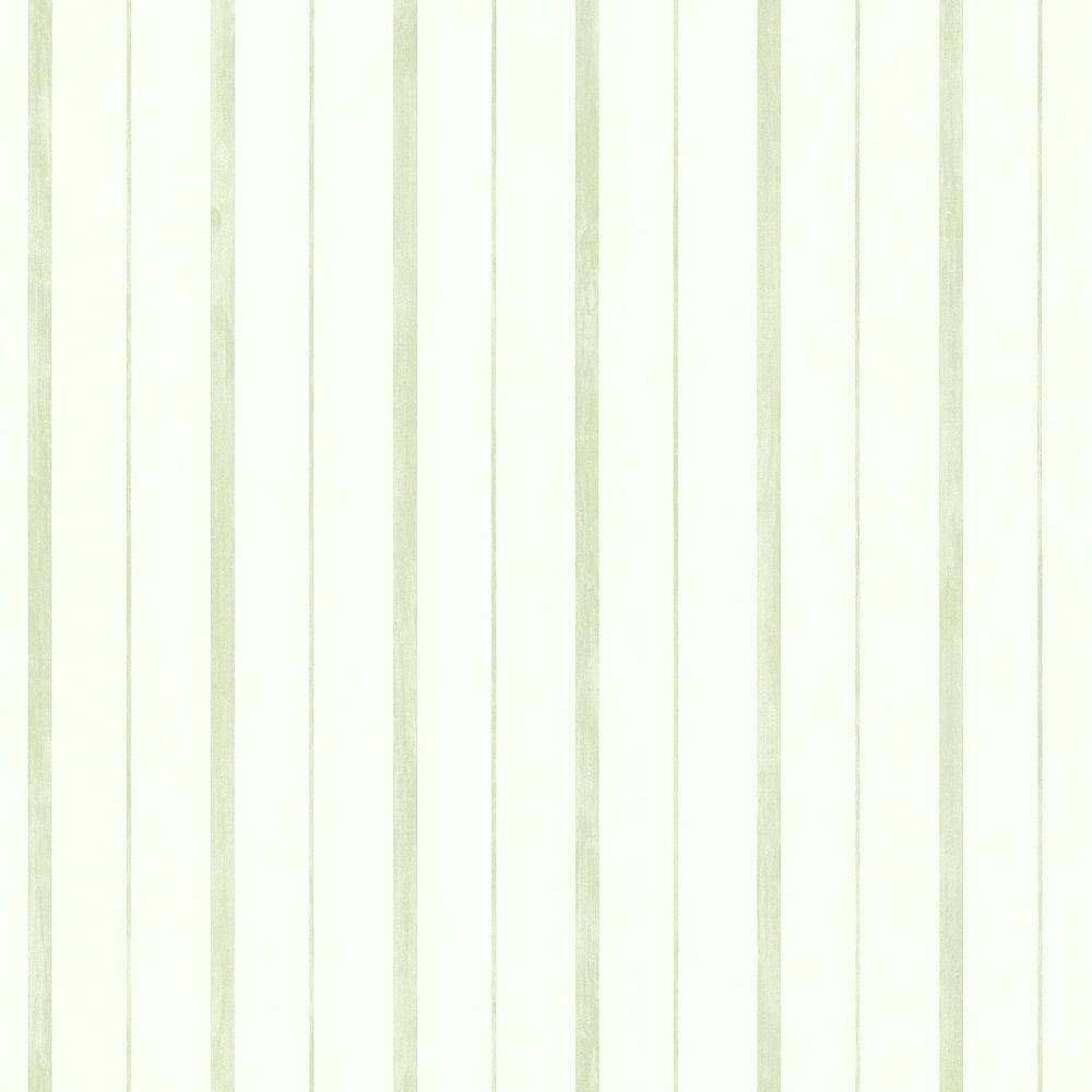 Papeldeparede-Garden-SZ003052