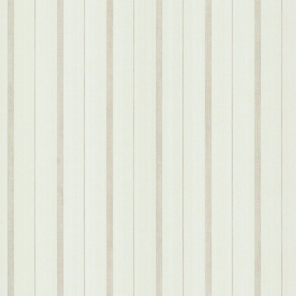 Papeldeparede-Garden-SZ003053