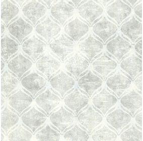 Papeldeparede-Vitoriano-SZ003331