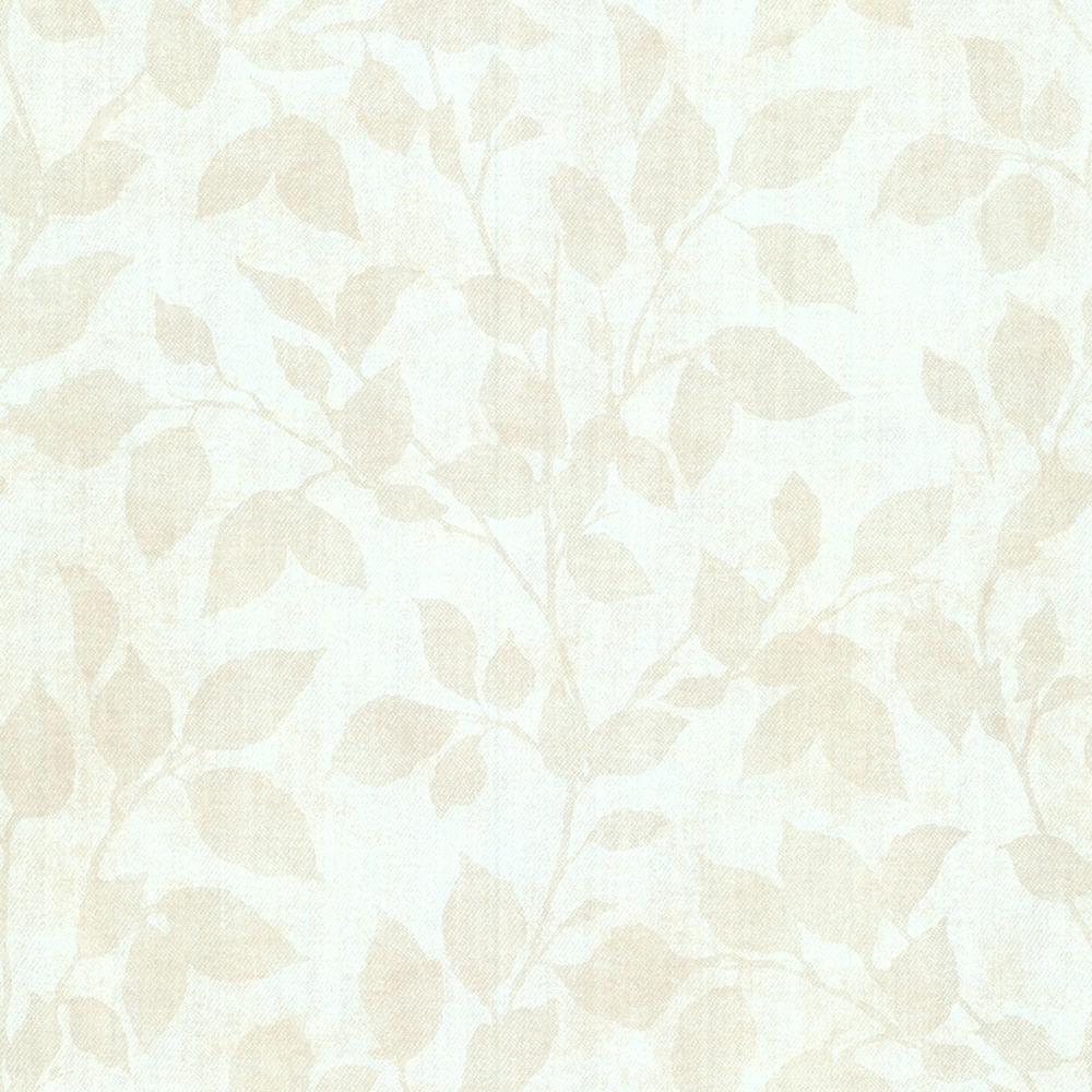 Papeldeparede-Vitoriano-SZ003384