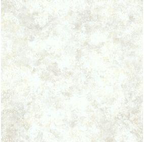 Papeldeparede-Vitoriano-SZ003392