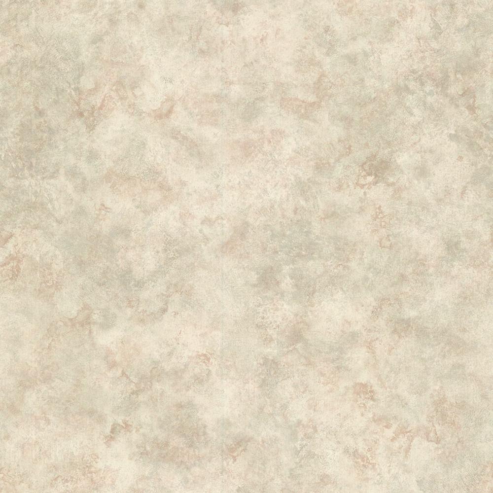 Papeldeparede-Vitoriano-SZ003393