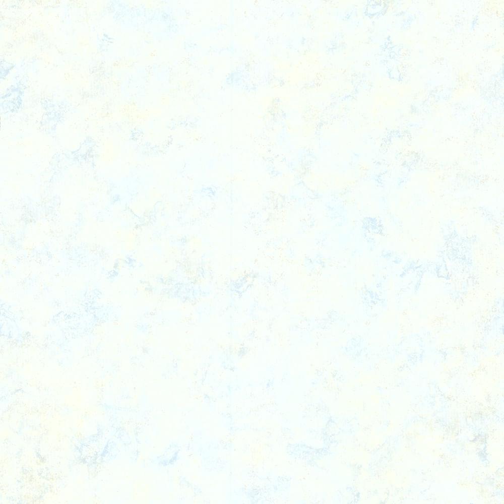 Papeldeparede-Vitoriano-SZ003394