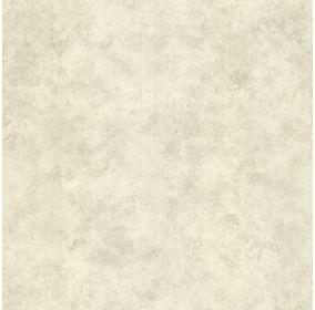 Papeldeparede-Vitoriano-SZ003395