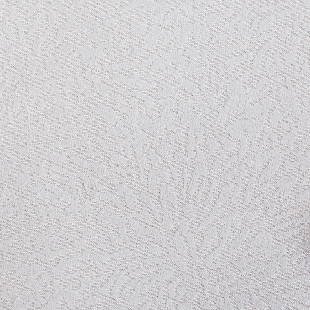 Tecidoadesivo-01---PPL---Tecido-Auto-Adesivo-1