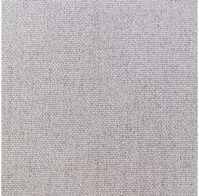 Tecidoadesivo-02---PSA---Tecido-Auto-Adesivo-1