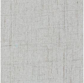Tecidoadesivo-02---PTE---Tecido-Auto-Adesivo-1