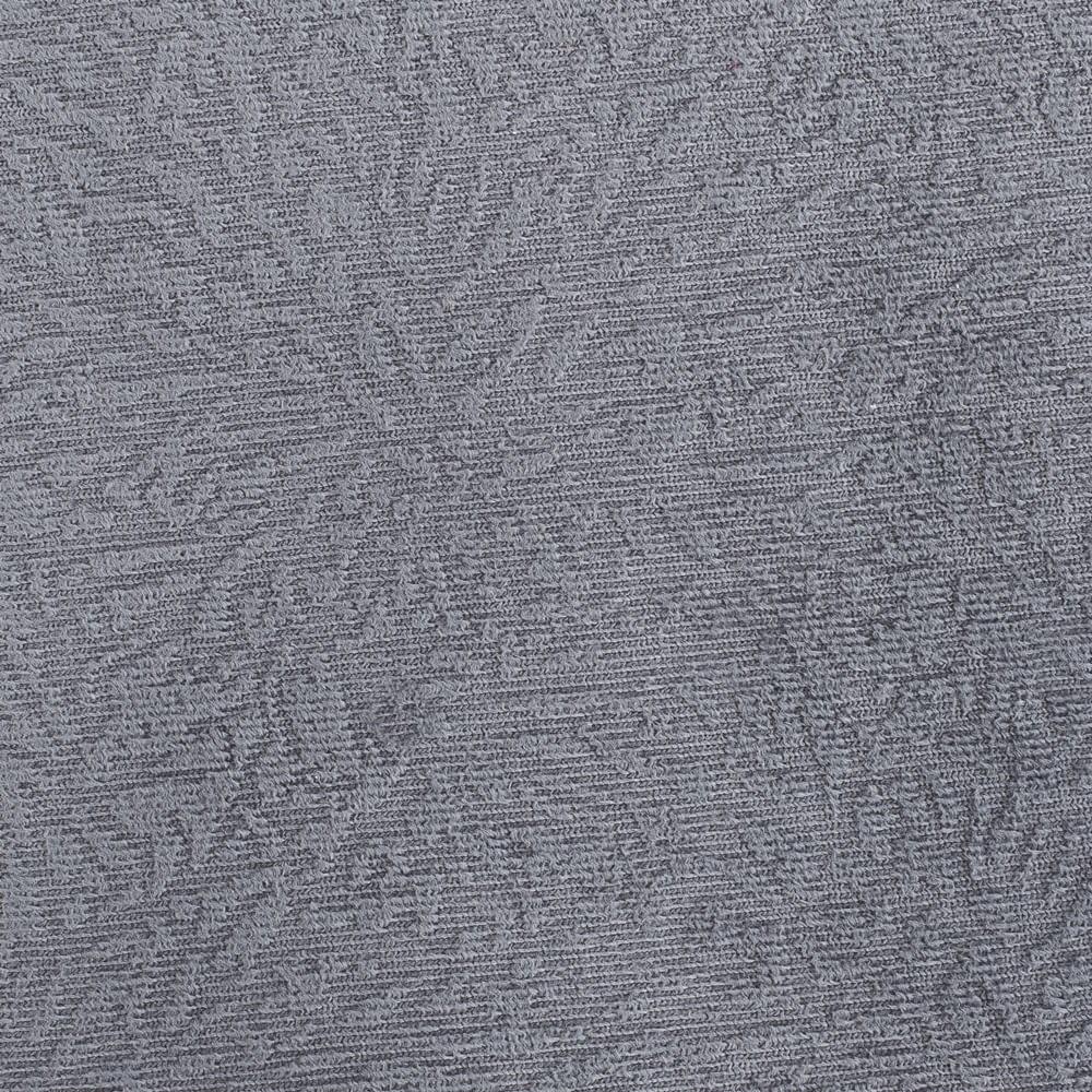 Tecidoadesivo-03---PPL---Tecido-Auto-Adesivo-1