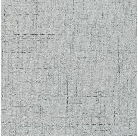 Tecidoadesivo-03---PTE---Tecido-Auto-Adesivo-1