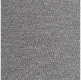 Tecidoadesivo-52---PSE---Tecido-Auto-Adesivo-1