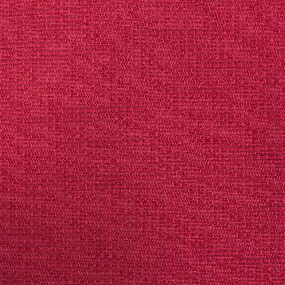 Tecidoadesivo-53---PSE---Tecido-Auto-Adesivo-1