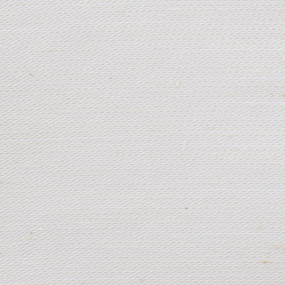 Tecidoscortina-Maldivas-Maldivas-53-1
