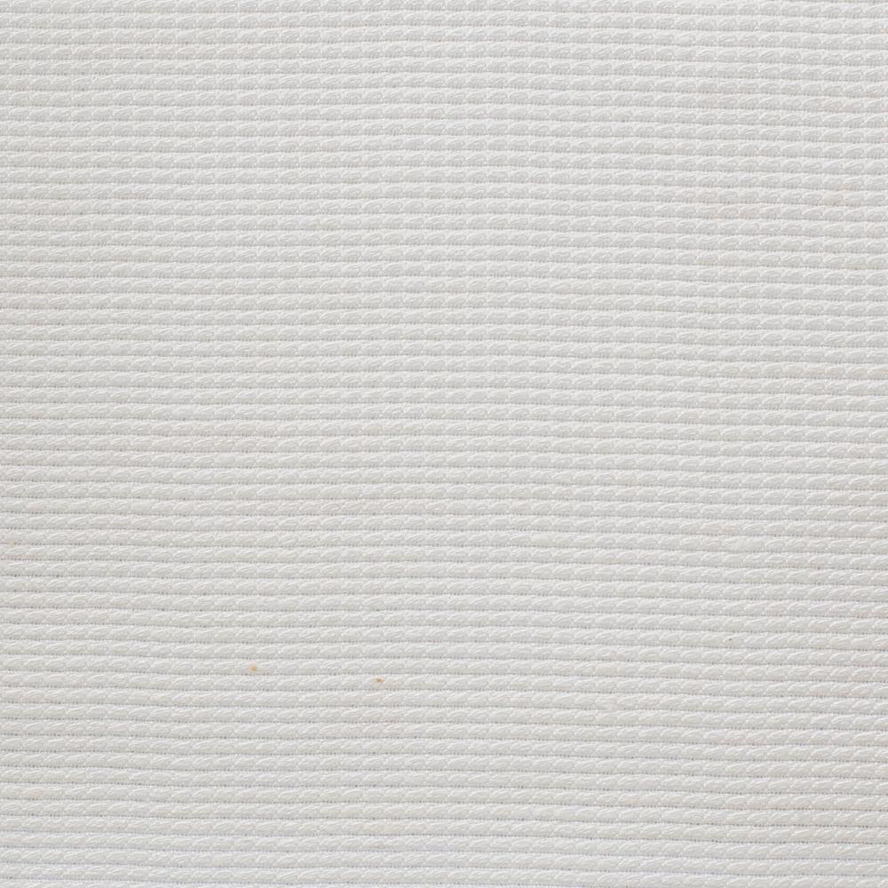 Tecidoscortina-Maldivas-Maldivas-54-1