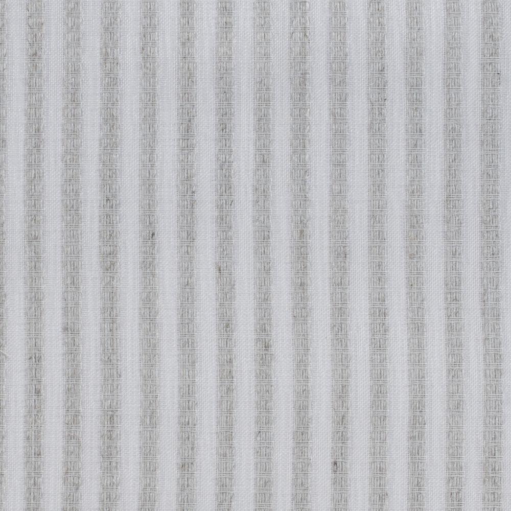 TecidosCortinaGenebra-09---Genebra---Voil-Sarah-1