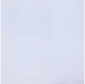 TecidosCortinaGenebra-23---Genebra---Voil-Capilano-1