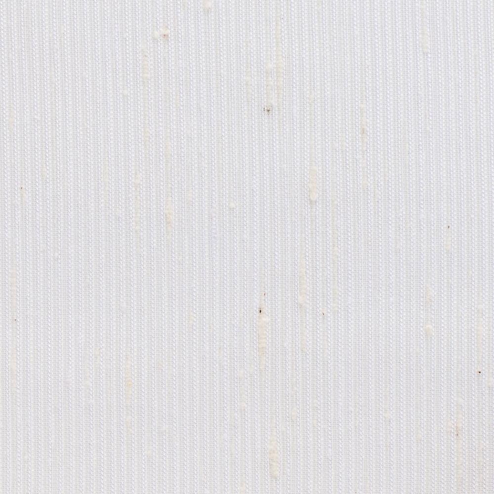 TecidosCortinaGenebra-30-Genebra---Voil-Steven-1