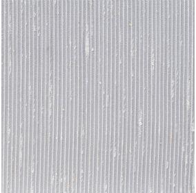 TecidosCortinaGenebra-32-Genebra---Voil-Steven-1
