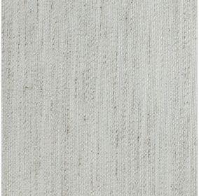 TecidosCortinaGenebra-34-Genebra---Voil-Edge-1